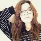 stephanie_brandhuber