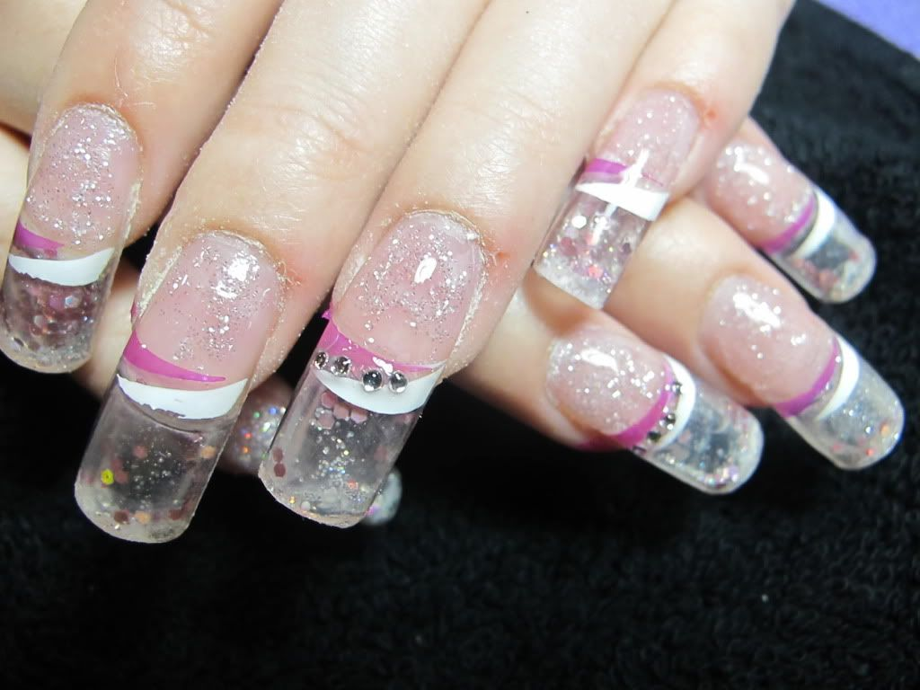 via:naildesigns.bravesites.com