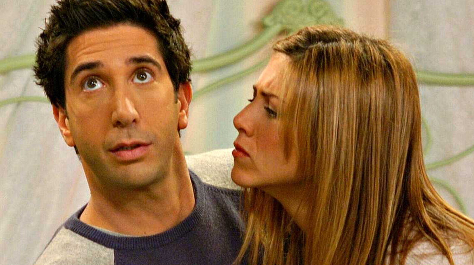 15 Brutally Honest Reasons Why You Were Friend-Zoned