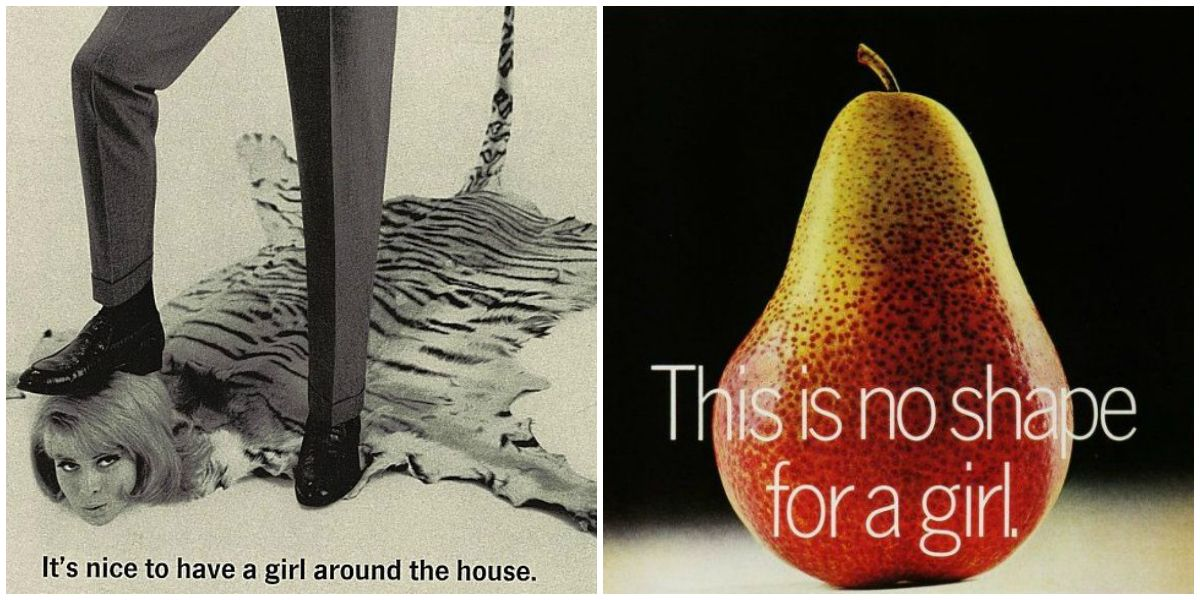True Cars Used >> Most Shocking Ads & Advertising Campaigns of All Time ...