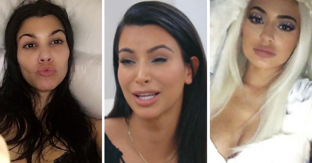Kim Kardashian Ray j Sex Tape koko video FTV ruiskuttaminen videot