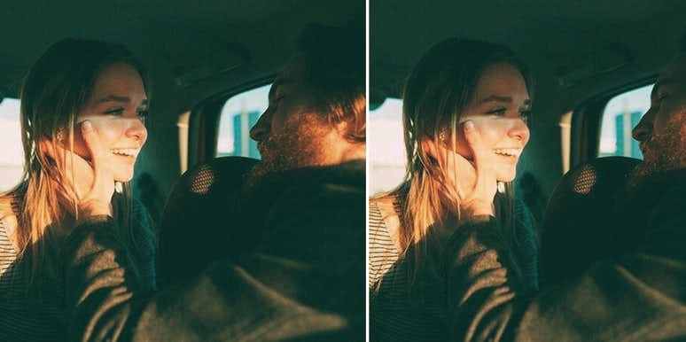 How To Tell If A Guy Is Into You Based On His Zodiac Sign