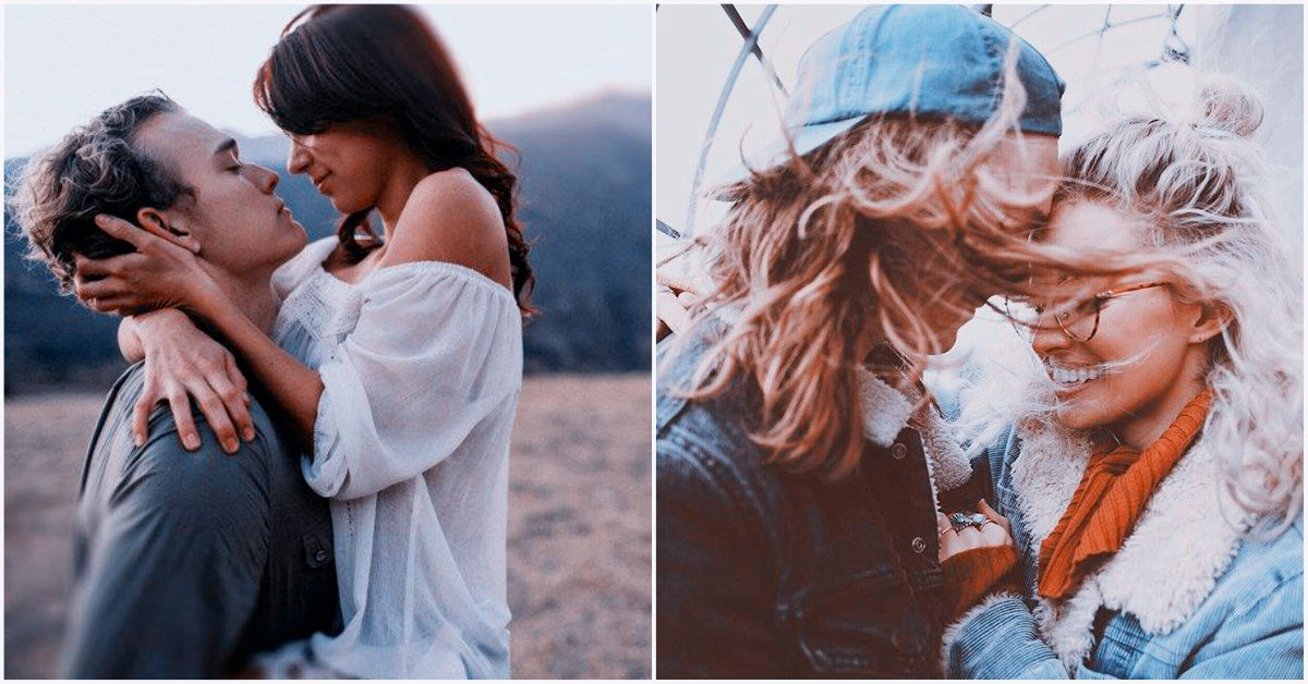 What He Wants In A Relationship vs What He Needs, According To Astrology
