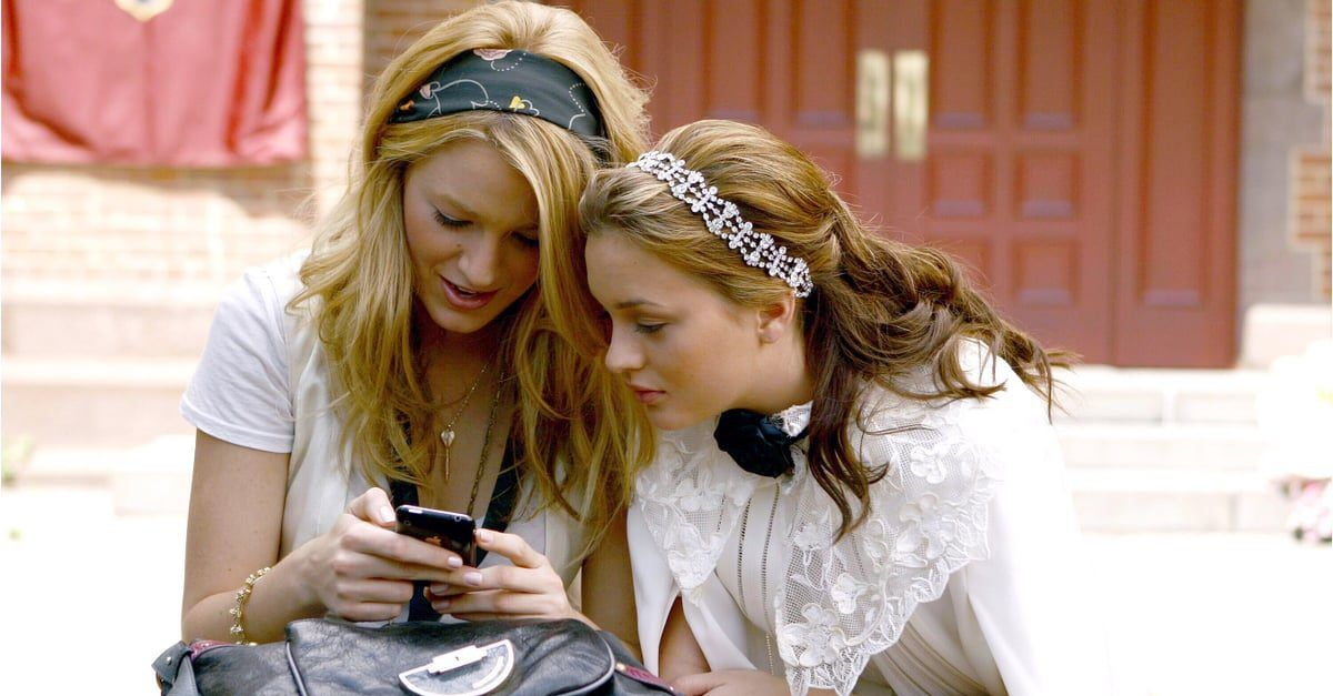 The Reason They're Not Texting Back, According To Their