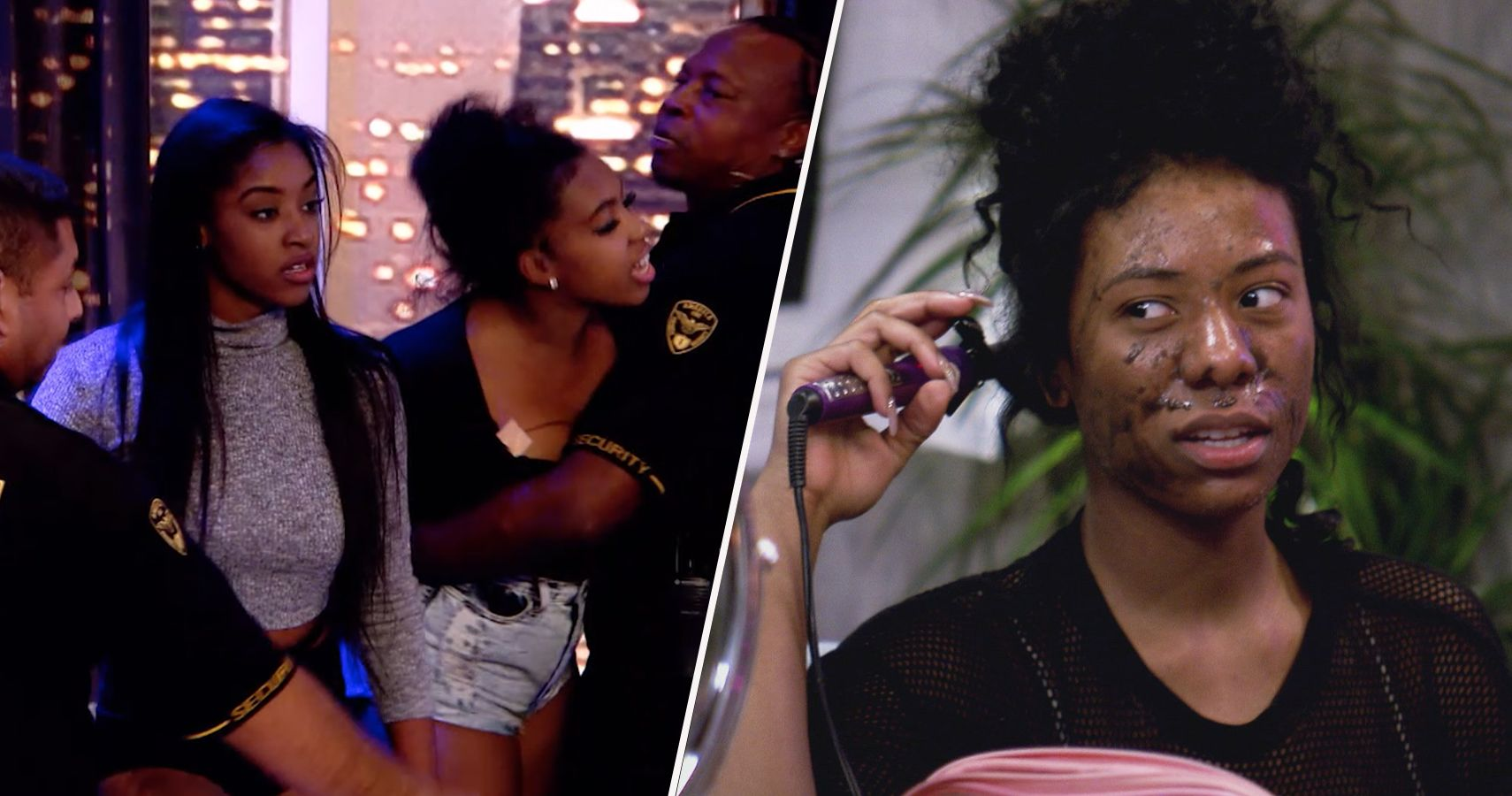 20 Things That Really Happened On Bad Girls Club Thetalko